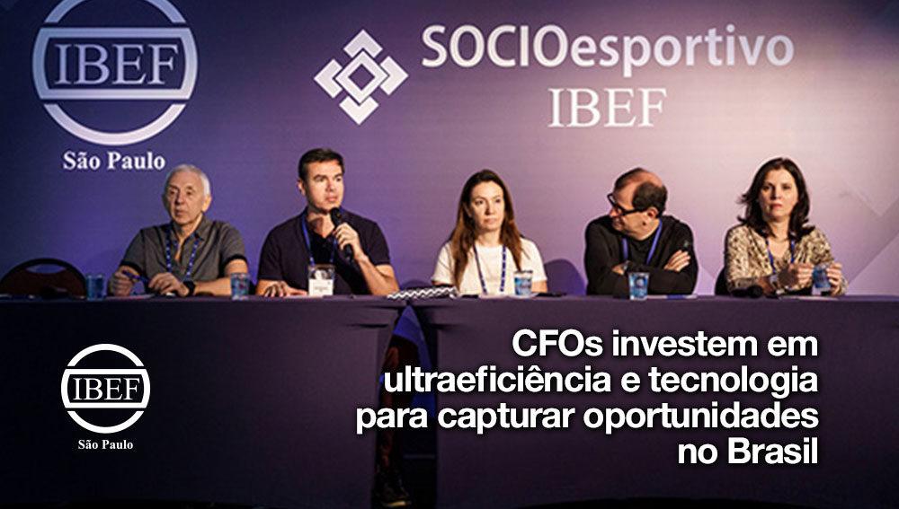 0207-IBEF-artigo-1000x567