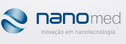 Nanomed_news