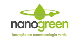 logo nanogreen news