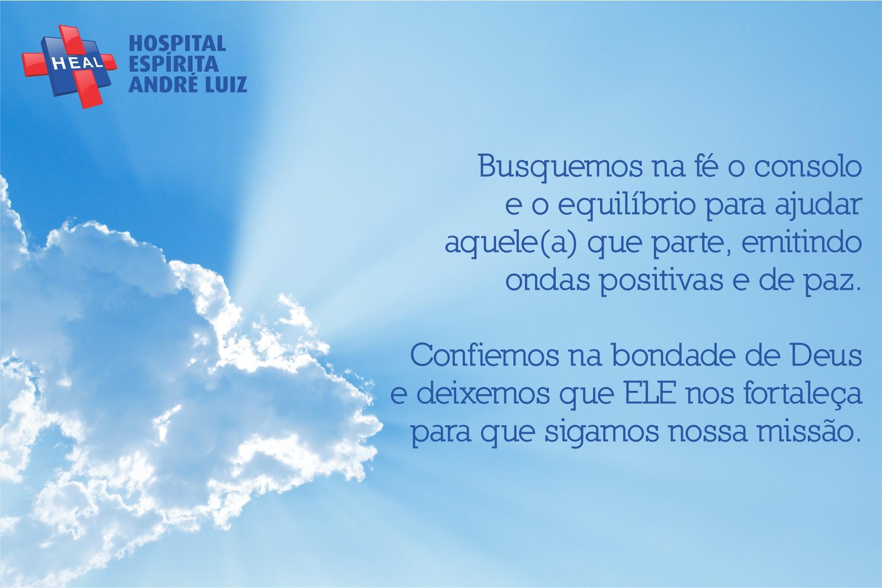 cartão falecimento_casamento_nascimento_formatura.
