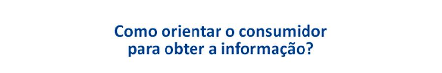 consultas_03