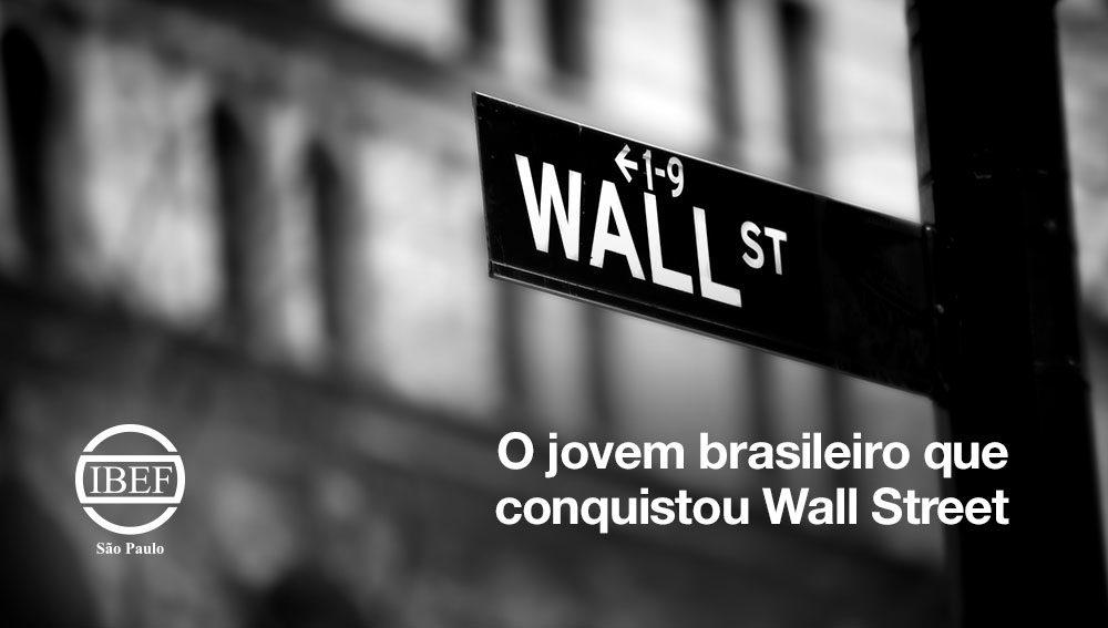 05_WALL STREET