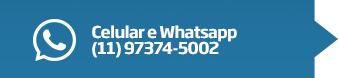 Celular e Whatsapp
