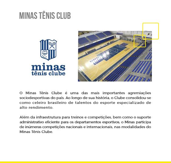 263_TB_Imagens-reponsabilidade-social_Minas-564x53