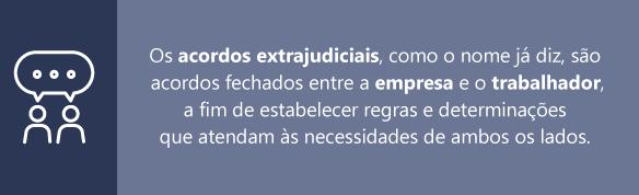 acordos-extrajudiciais2
