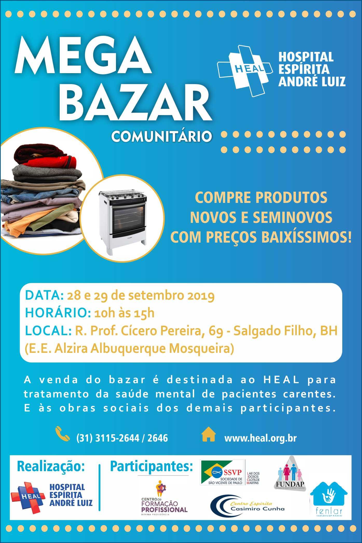 Bazar 2019 divulgação_ser