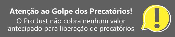 News-00.GolpePrecatório