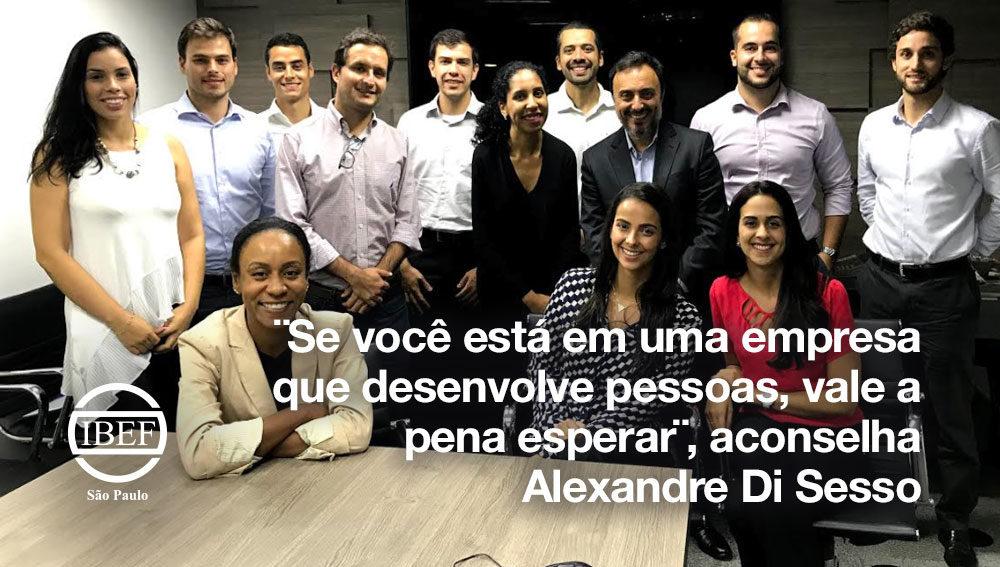 07 - ALEXANDRE DI SESSO