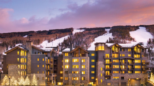 the-lion-vail