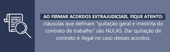 acordos-extrajudiciais4