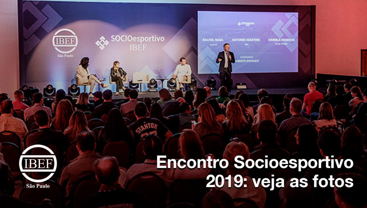 sociosportivo (1)_Easy-Resize.com