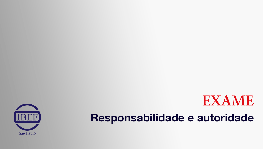 EXAME_IBEF NA IMPRENSA.jpg
