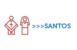 SANTOS_v2