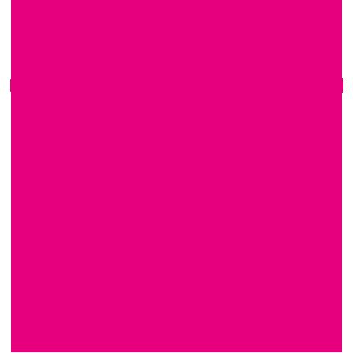 001-blockchain