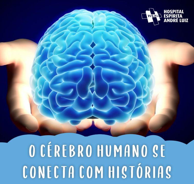 ARTES SER  Cerebro hist